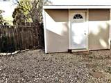 711 Old Canyon Road - Photo 27