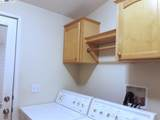 711 Old Canyon Road - Photo 23