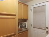 711 Old Canyon Road - Photo 22