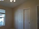 711 Old Canyon Road - Photo 13