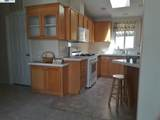 711 Old Canyon Road - Photo 19