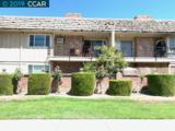 2421 Country Club Blvd - Photo 1