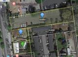 41212 Fremont Blvd - Photo 2