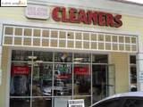 540 Santa Cruz Ave - Photo 1