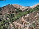 1233 Bollinger Canyon - Photo 10