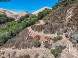1233 Bollinger Canyon - Photo 11