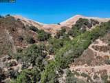 1233 Bollinger Canyon - Photo 12
