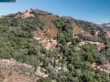 1233 Bollinger Canyon - Photo 15