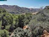 1233 Bollinger Canyon - Photo 16