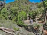 1233 Bollinger Canyon - Photo 17