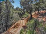 1233 Bollinger Canyon - Photo 18