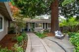 155 Clover Hill Court - Photo 1