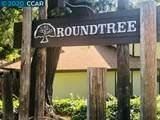 5452 B Roundtree Pl - Photo 1