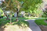 1674 Braddock Ct - Photo 28