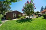 945 Forest Ln - Photo 40
