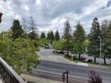 22103 Vista Del Plaza Ln - Photo 37