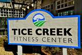 3417 Tice Creek Dr. - Photo 31