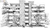 1830 Lakeshore Ave - Photo 28