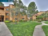 765 Watson Canyon Ct. - Photo 1
