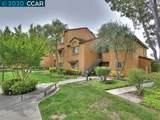 765 Watson Canyon Ct. - Photo 2