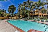 765 Watson Canyon Ct. - Photo 32