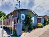 1628 38th Ave - Photo 10