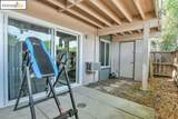 4888 Clayton Road - Photo 17