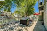 3453 Baywood Terrace - Photo 25