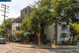 127 Bayo Vista Ave - Photo 16