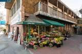 127 Bayo Vista Ave - Photo 23