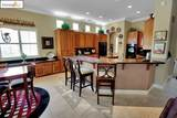 1147 Bacchini Ln. - Photo 5