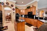 1147 Bacchini Ln. - Photo 6