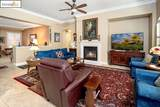 1147 Bacchini Ln. - Photo 8