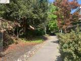 2533 Pine Knoll Dr - Photo 35