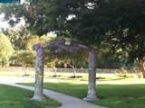 7584 Silvertree Ln - Photo 10
