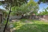 2074 San Tomas Aquino Rd - Photo 22