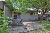 2074 San Tomas Aquino Rd - Photo 23