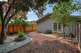 2074 San Tomas Aquino Rd - Photo 36