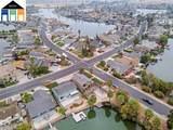 1201 Discovery Bay Blvd - Photo 39