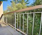 420 Civic Dr - Photo 15