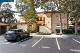 6953 Stagecoach Dr - Photo 1