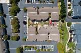 2605 Bayfront Ct - Photo 3