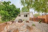 630 Tanager Rd - Photo 24