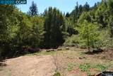 11190 Mc Peak Road - Photo 1