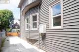 1638 27Th Ave - Photo 40