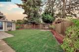 2151 Geary Rd - Photo 36