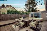 2151 Geary Rd - Photo 8