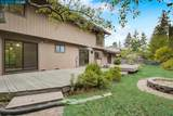 1793 2nd Ave - Photo 35