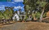 11977 Foothill Rd - Photo 1