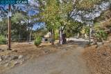11977 Foothill Rd - Photo 11